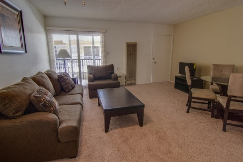 555 Levering Ave 303-Los Angeles Student Accommodation, Los