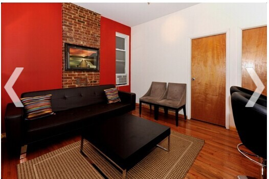 Ideal Oasis #8634-New York Student Accommodation, New York Student Flats  and Houses to Rent-6apt.com